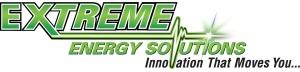 extreme-energy-logo
