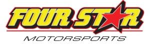 four-star-logo