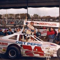 Jeff-Heotzler-74-ESW-358-Win