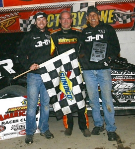 Jeff-Heotzler-Crew-Accord-Victory