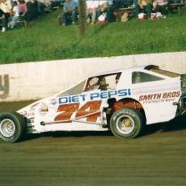 Jeff-Heotzler-Diet-Pepsi-74-Five-Mile-Point-Speedway