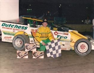 Jeff-Heotzler-Dutchess-Overhead-Door-87-Win