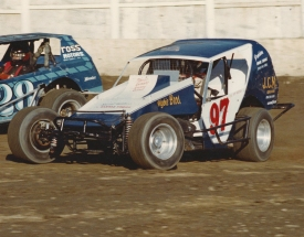 """The Jeffer"" in the famous Higbie Bros. 97."