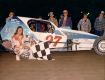 Jeff-Heotzler-Higbie-Bros-97-Win