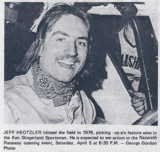 Jeff-Heotzler-Nazareth-1979