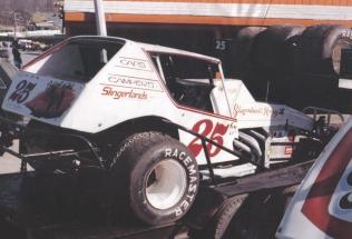 Jeff-Heotzler-Slingerland-25-on-trailer