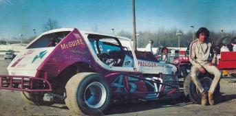 Ralph-Heotzler-McGuire-45