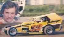 Ralph-Heotzler-yellow-Shotmeyer-39