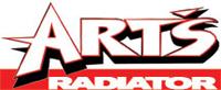 sponsors-arts-radiator