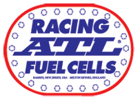 sponsors-atl-fuel-cells