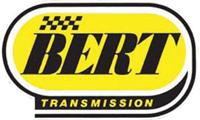 sponsors-bert-trans