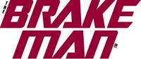 sponsors-brake-man