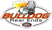 sponsors-bulldog-rear