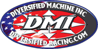 sponsors-DMI