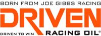 sponsors-driven-oil
