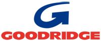 sponsors-goodridge