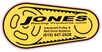 sponsors-jones-racing