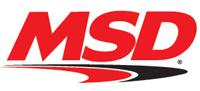 sponsors-msd
