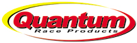 sponsors-quantum