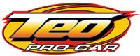 sponsors-teo-pro-car