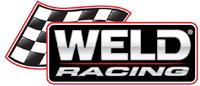 sponsors-weld
